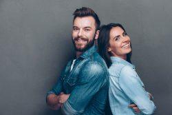 7 фраз, которые разрушают отношения