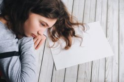 Что такое творческий кризис и его причины. Как выйти из творческого кризиса