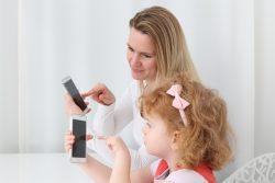 Безопасность в сети интернет: как уберечь себя и психику детей. Правила пользования