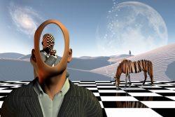 Что такое НЛП в психологии: особенности методики, виды, техники и процессы нейролингвистического программирования