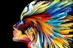 Психология ТРИЗ – средство творческого развития детей и взрослых