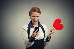 Знакомство в интернете: чего ожидать. Можно ли в сети найти любовь