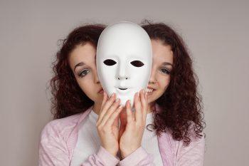 Расстройство личности – что это в психологии. Понятие, виды и типы
