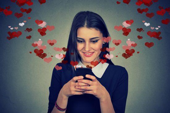 6 мифов о знакомствах в интернете