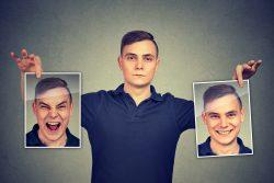 Эмоционально неустойчивое расстройство личности, или пограничное расстройство: причины и суть, помощь в социализации