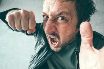 Виктимность: понятие в психологии, причины и типы виктимного поведения