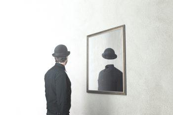 Рефлексия: что это в психологии. Определение и формы