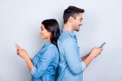 Плюсы и минусы интернет-общения. Заменит ли оно реальные контакты