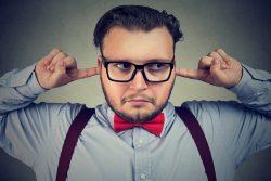 Пассивно-агрессивное расстройство личности: причины, симптомы, лечение и коррекция