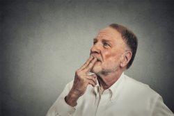 Возрастные кризисы старости в психологии — краткое описание, что это, симптомы, как пережить