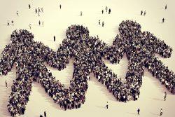 Социометрия как метод в психологии