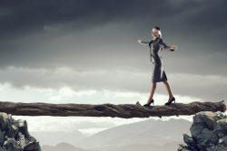 Перфекционизм: что это, хорошо или плохо. Зачем и как бороться с перфекционизмом
