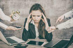 Постоянная усталость и сонливость: причины и рекомендации психолога для мужчин и женщин