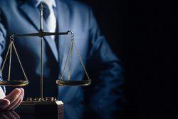 Что такое авторитет. Как завоевать личный авторитет