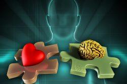 Как развить эмоциональный интеллект, зачем его развивать