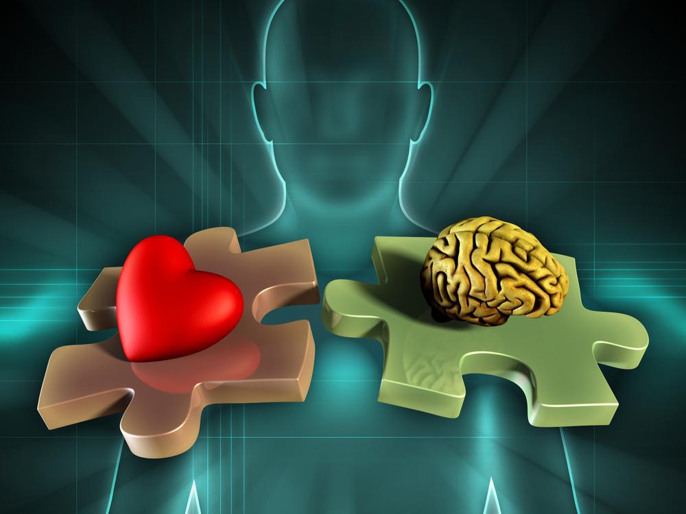 Развитый эмоциональный интеллект