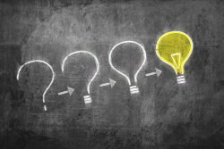 Метод мозгового штурма: описание, на чем основан, этапы