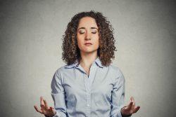 Как успокоиться и перестать нервничать — советы психолога