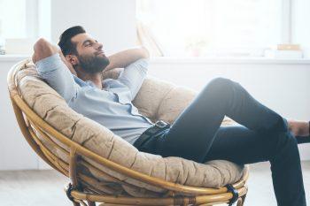Как избавиться от эмоций — советы психолога