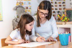 Современный учитель: что должен, какие трудности испытывает, что требует общество. Психологический портрет