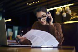Удаленная работа на дому: плюсы и минусы, психологические особенности