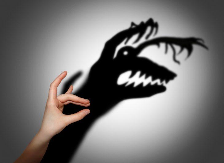 Как избавится от тревоги и навязчивых мыслей советы психологов