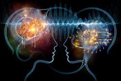 Проекция в психологии: примеры, принципы, механизм
