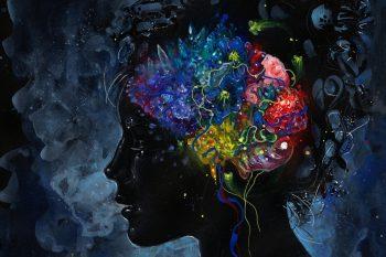 Что такое ассоциации в психологии. Ассоциации к слову