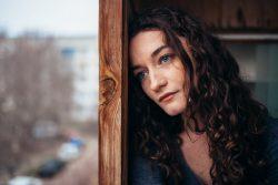 Апатия: как с ней бороться, причины у мужчин и женщин