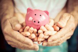 Общий бюджет в семье или раздельный — психология вопроса. Плюсы и минусы, с чего начать