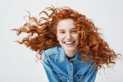 Улыбка с точки зрения психологии. Как научиться красиво улыбаться и освоить искусство улыбки