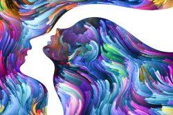 Проективные методики – особенности использования в психологии