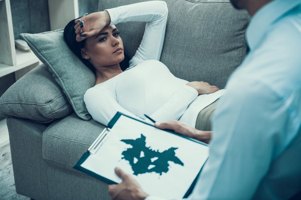 Виды психотерапии и их краткое описание
