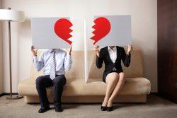 Как забыть любимого человека – советы психолога
