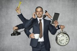 Тайм-менеджмент что это: как и зачем управлять временем
