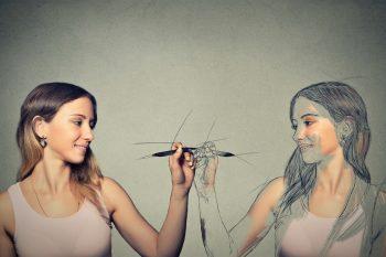 Зависимость от чужого мнения: что это, причины, как избавиться и не зависеть от чужого мнения. Важно ли чужое мнение