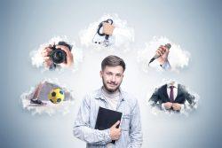 Как найти свое призвание в жизни – советы психолога