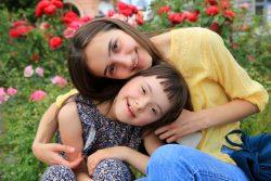 Ребенок с ОВЗ: рекомендации психолога родителям