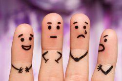 Психотипы людей: определение, классификация