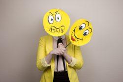 Эмоциональный человек: особенности человеческой эмоциональности