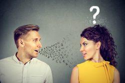 Межличностные отношения. Психология межличностных отношений