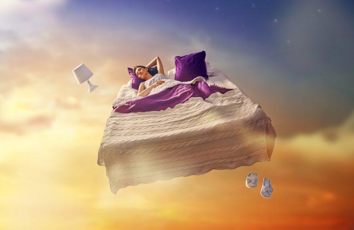 значение снов