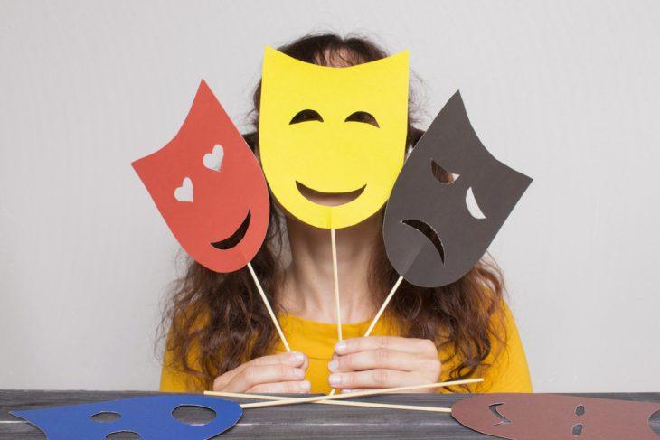 индивидуально-психологические особенности