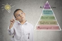 Самоактуализация: понятие, процесс, виды и способы в психологии