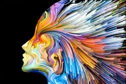 Творческая личность – кто это в психологии. Особенности, признаки, психологический портрет