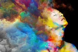 Ид, эго, супер-эго — теория Фрейда в психоанализе
