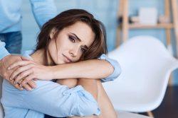 Как пережить разлад в отношениях с мужем