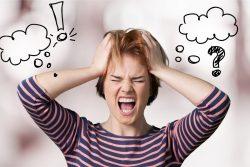 Как избавиться от плохих мыслей: способы, советы психолога