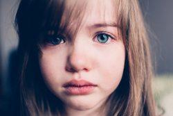 Как не кричать на ребенка – советы психолога