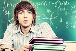 Подготовка к экзамену – советы психолога